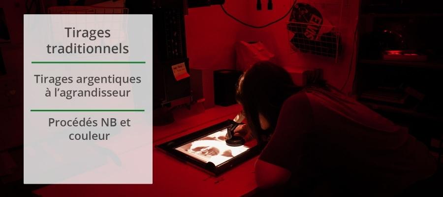 Slider-print-analog-900×400